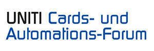 UNITI Cards- und Automations- Forum